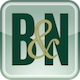 bn-logo-80x80