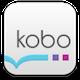 kobo-buy-80x80