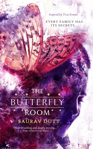 Hi res cover The Butterfly Room